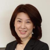 北澤 惠子