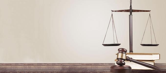 弁護士のためのホームページ作成のポイント