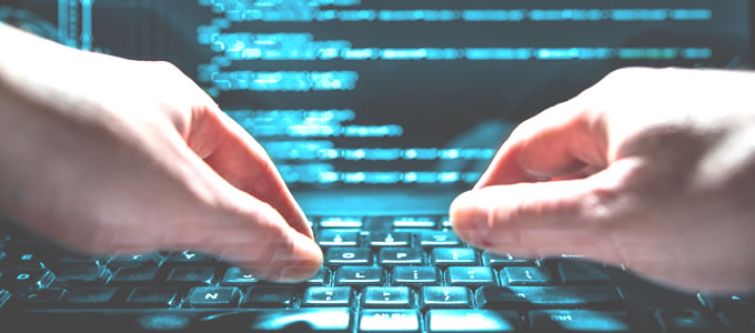 WEBサイトのセキュリティ対策