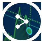 ホームページ制作エスアンドシー郡山-市場調査に基づいた集客・収益アップ戦略