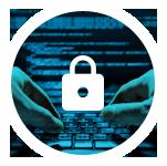 ホームページ制作エスアンドシー郡山-堅牢で安心なセキュリティ対策