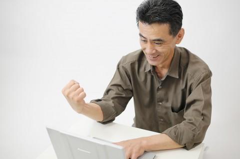 ホームページの文章作成に必要な5つのポイント