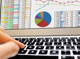 webマーケティングを成功させる3つの条件