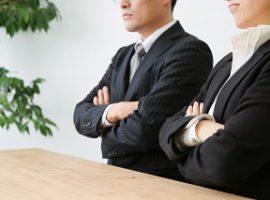 WEB管理経営者の関わり方
