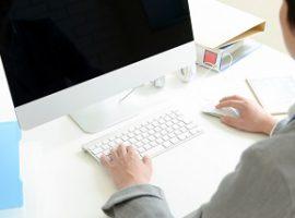 集客が成功する弁護士ホームページ制作のコツ