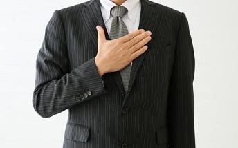 WEB集客における弁護士のセルフプロデュース3つのポイント