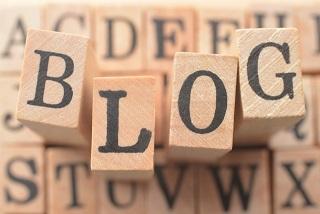弁護士がブログを書き続けるメリット