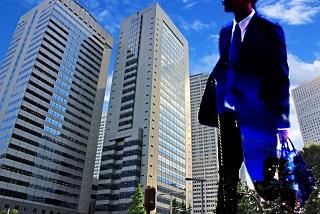 地域ビジネスとWEBマーケティング